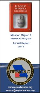 2015_Report_Cover
